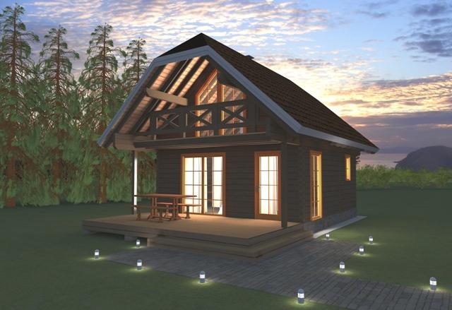 http://images63.fotosik.pl/1009/59b1b12f912412e6.jpg