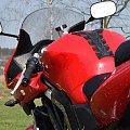 #micron #motocykle #suzuki #sv650s #ścigacz