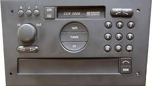 Radio #Vectra