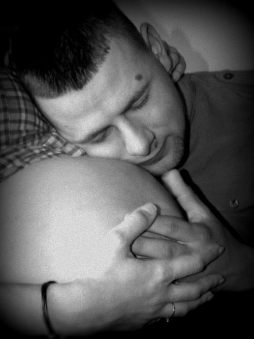 #ciąża