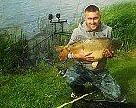 images63.fotosik.pl/1120/a84c01dda92b23f0m.jpg