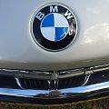 BMW 525E Chrom zderzak przedni #BMW525e #BMWE28 #ETA