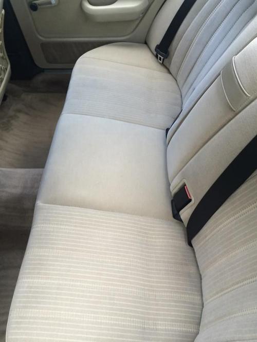 BMW 525E kanapa #BMW525e #BMWE28 #ETA