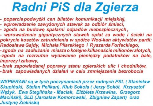 http://images63.fotosik.pl/180/1c5eab8a0023040dmed.jpg