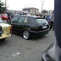Golf MK3 GTI #GermanStyle #golf #gti #mk3