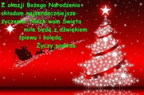 http://images63.fotosik.pl/497/579ea6465a8250d8med.jpg