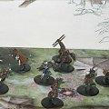 Koboldy2 #Dragons #Dungeons #Figurki #Goblin #Grinch #kobolds #koboldy #Lochy #miniatures #Ręczne #Smoki #WiwernaHandmade #Wyvern