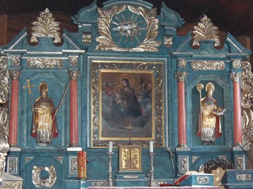 Wierzenica Bartłomiej z Kłecka XVII w #Kłecko