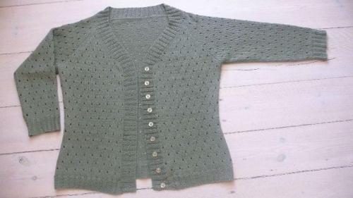 swweterek rozpinany z baby alpaki silk #BabyAlpakaSilk #SweterekRozpinany