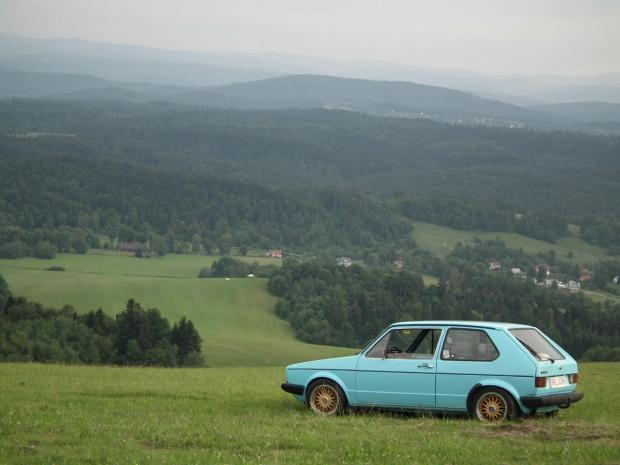 #audi #german #golf #GolfMk1 #klasyk #mazda #mk1 #passat #yamaha