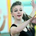 #sport #taniec #współzawodnictwo #zabawa