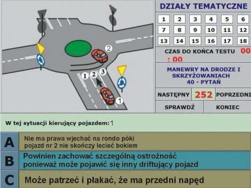 http://images63.fotosik.pl/677/c1e2676fbedc9145med.jpg