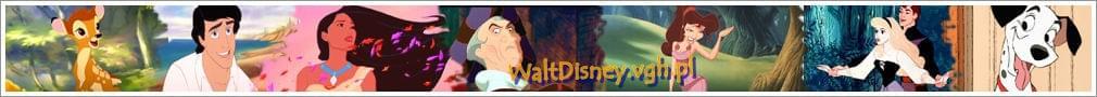 Disney - Polska Strefa, bajki, filmy, muzyka mp3 online