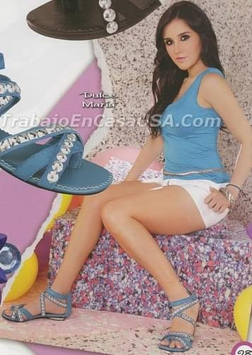 images63.fotosik.pl/79/3f1cdbd239950189.jpg