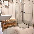 łazienka #hotel #OrganizacjaImprez #restauracja #SaleKonferencyjne #spa